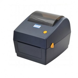 IMPRIMANTE CODE A BARRE THERMIQUE DIRECT XPRINTER XPDT427B
