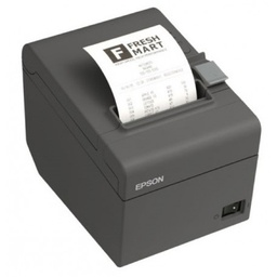 Imprimante de Ticket EPSON TM-T20II